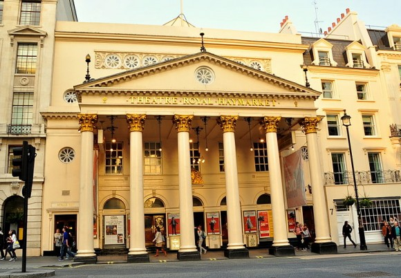 Theatre_Royal_Haymarket,_London_by_Eluveitie