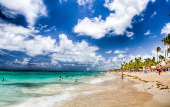 Dominican-Republic-by-benkucinski