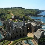 Brittany, France (Creative Commons)