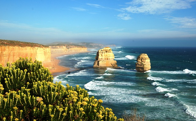 An Epic Australian Road Trip Route – The Great Ocean Road