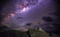 Moai_Stargazing_at_Ahu_Tongariki,_Easter_Island