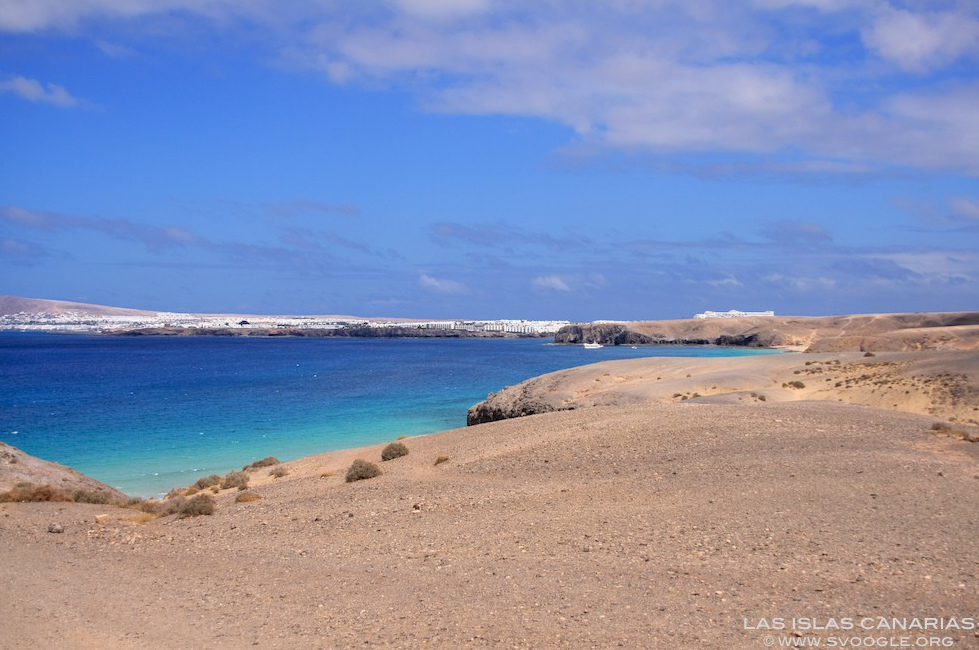 There are many things to see and do in Lanzarote